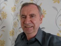 cicabarát - 67 éves társkereső fotója