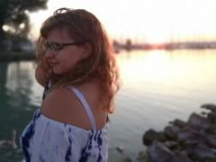Vix - 18 éves társkereső fotója