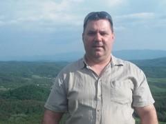 vasadilaszlo73 - 46 éves társkereső fotója