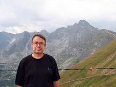 Zoltán2 - 54 éves társkereső fotója
