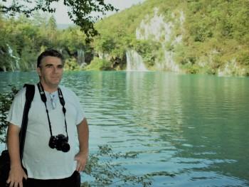 István62 57 éves társkereső profilképe