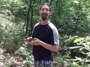 Jzus 37 éves társkereső profilképe