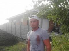 Ózdisrác - 27 éves társkereső fotója
