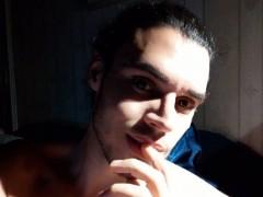 mrtnmrc - 28 éves társkereső fotója