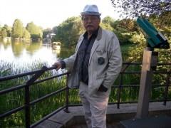 Lajos Kosztan - 67 éves társkereső fotója