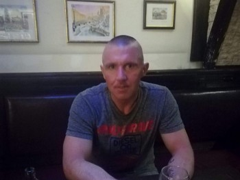 jacko4791 46 éves társkereső profilképe