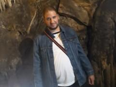Csaba83TB - 36 éves társkereső fotója