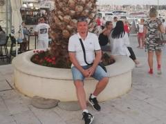Maler - 48 éves társkereső fotója
