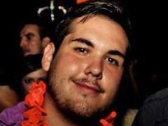 Peti004 - 28 éves társkereső fotója