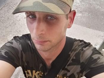Dilux03 34 éves társkereső profilképe