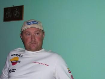 sviti 47 éves társkereső profilképe