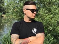 Alexx - 25 éves társkereső fotója