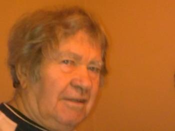 franchi 67 éves társkereső profilképe
