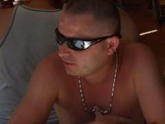 thomasgold - 40 éves társkereső fotója