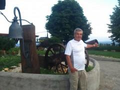 Kendy - 69 éves társkereső fotója
