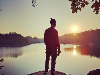 Haribo 25 éves társkereső profilképe