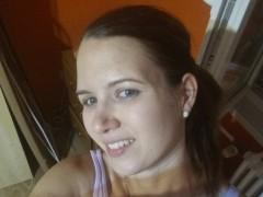 Egy kedves lány - 26 éves társkereső fotója