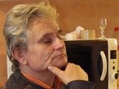 Gábor67 - 53 éves társkereső fotója