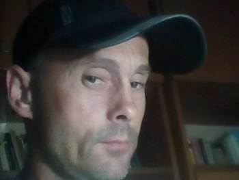 miki7711 43 éves társkereső profilképe
