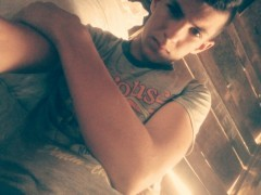 tomi171 - 17 éves társkereső fotója