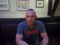 jacko4791 - 46 éves társkereső fotója