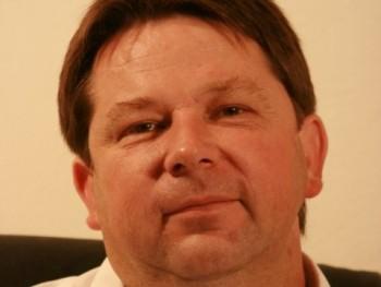 Durci 55 éves társkereső profilképe