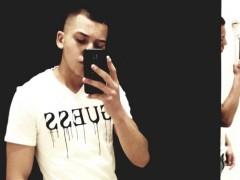 speedboy - 24 éves társkereső fotója