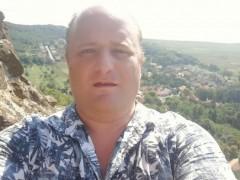 Macigabi75 - 44 éves társkereső fotója