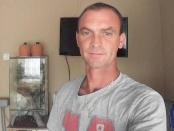 vili28 40 éves társkereső profilképe