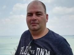 zsoltika251 - 46 éves társkereső fotója