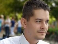 ukrán társkereső