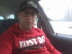 fricike29 - 32 éves társkereső fotója