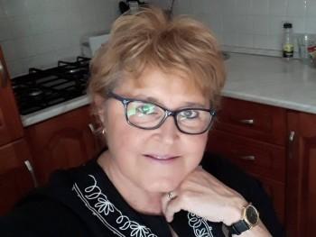 pedit58 62 éves társkereső profilképe