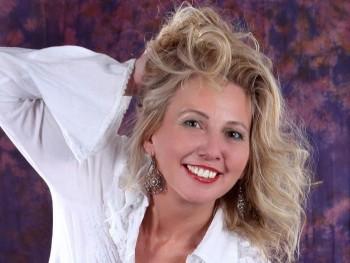 Piros71 48 éves társkereső profilképe