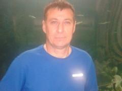 Imi174 - 46 éves társkereső fotója