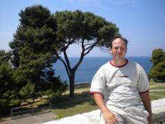 Golddragon - 46 éves társkereső fotója