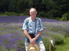 Fantomas - 58 éves társkereső fotója