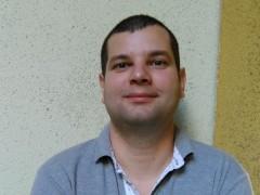 CSIGABOR - 34 éves társkereső fotója