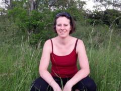 Andi111 - 41 éves társkereső fotója