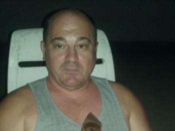 popikattila 52 éves társkereső profilképe