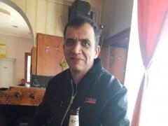 szűcs úr - 39 éves társkereső fotója
