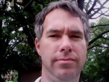 bcsaba 49 éves társkereső profilképe