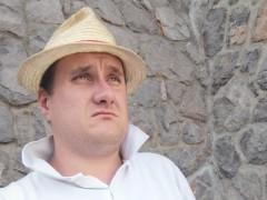 Kenny - 33 éves társkereső fotója