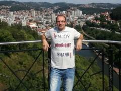 Dödike - 40 éves társkereső fotója