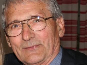 ádi79 66 éves társkereső profilképe