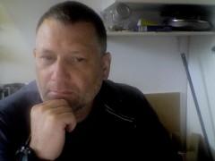 tzoli - 45 éves társkereső fotója