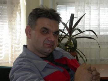 Misike16 52 éves társkereső profilképe
