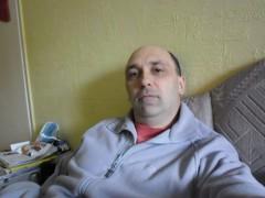 száztizenegy - 49 éves társkereső fotója