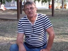 01Korrekt - 62 éves társkereső fotója