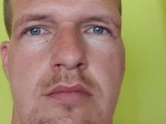 Krisztián33 - 34 éves társkereső fotója